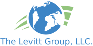 The Levitt Group